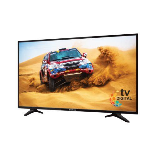 Full HD televizori