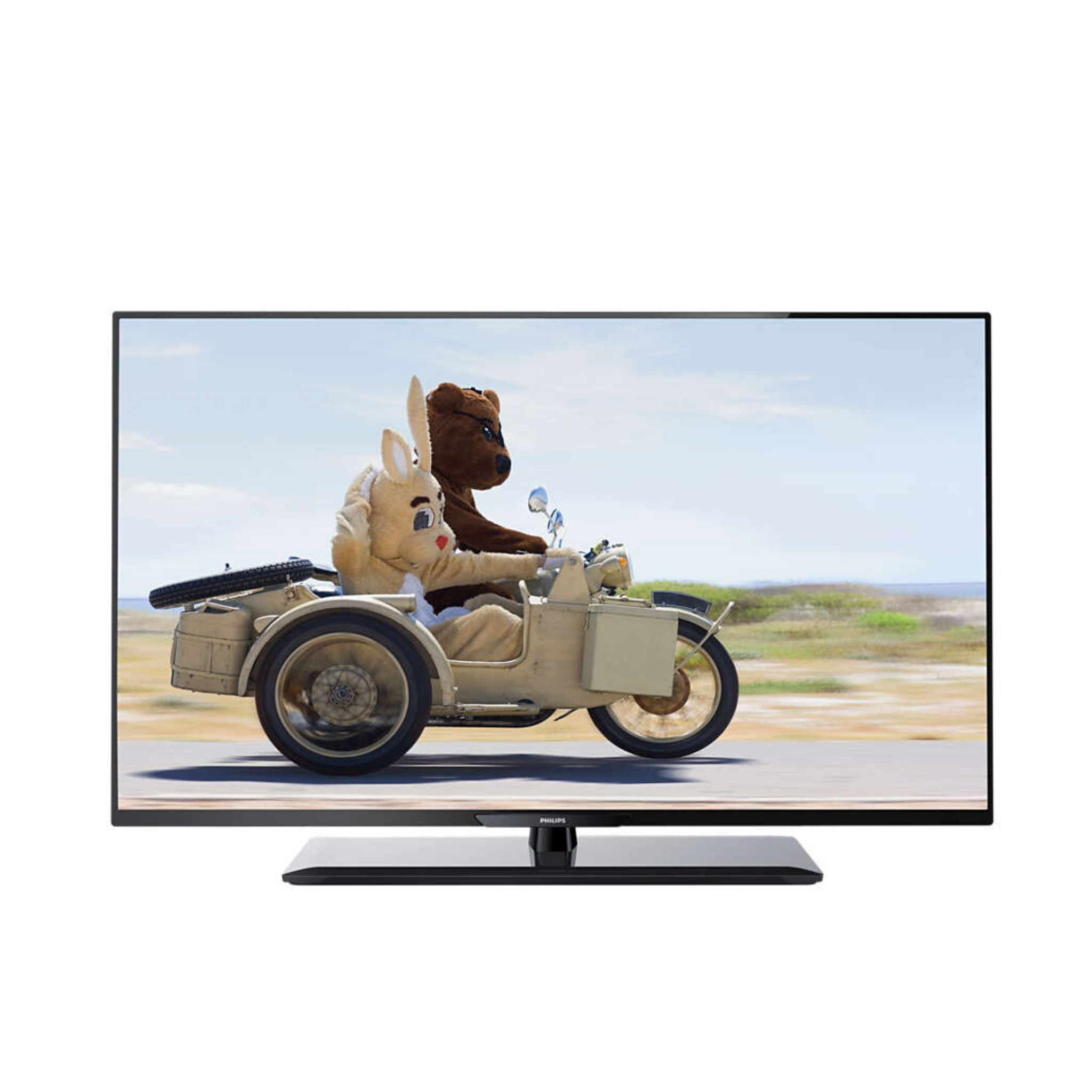 OLED televizori