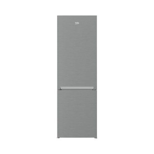 Ugradni frižideri